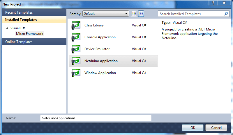 009_new_netduino_application.png
