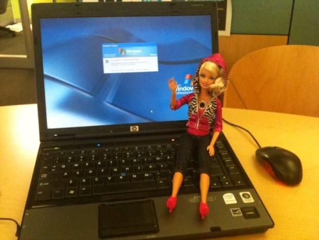 barbie_video_girl.jpg