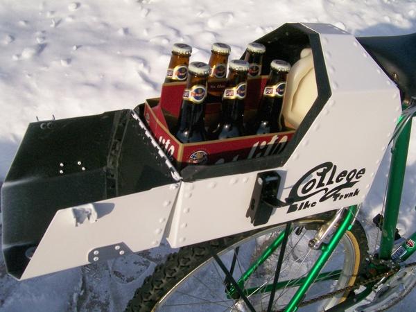 biketrunk2.jpg