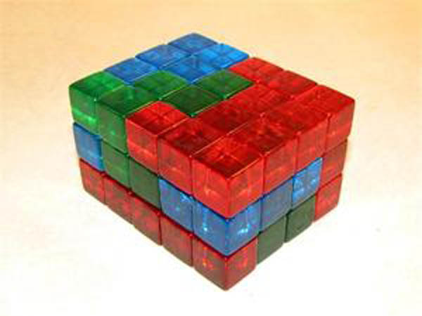 dicePuzzles2.jpeg