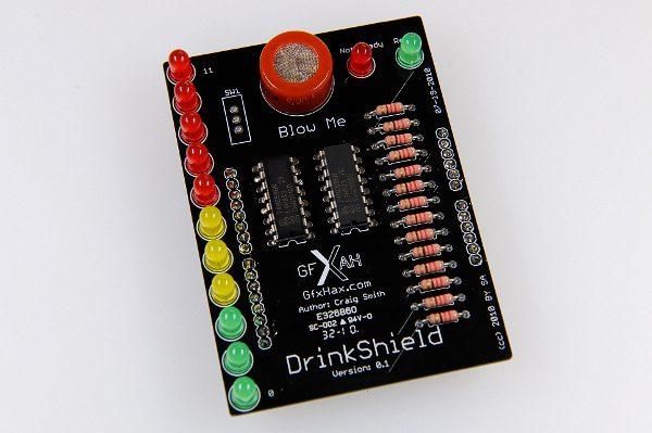 drink_shield.jpg