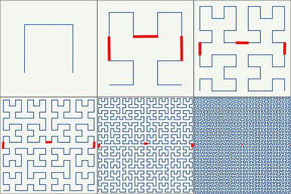 Hilbert-six.jpg