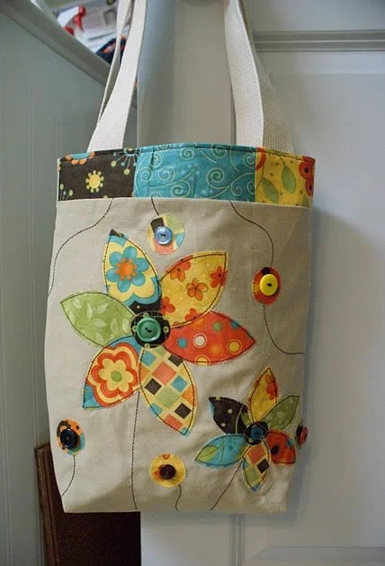 how_to_applique_tote_bag.jpg