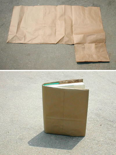 how_to_cover_a_book_with_paper_bag.jpg