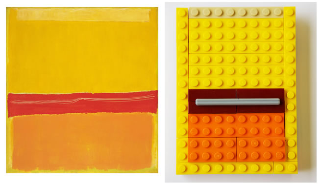 moder_art_replicated_in_lego.jpg