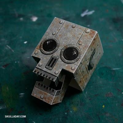 papercraft_robot_skull.jpg