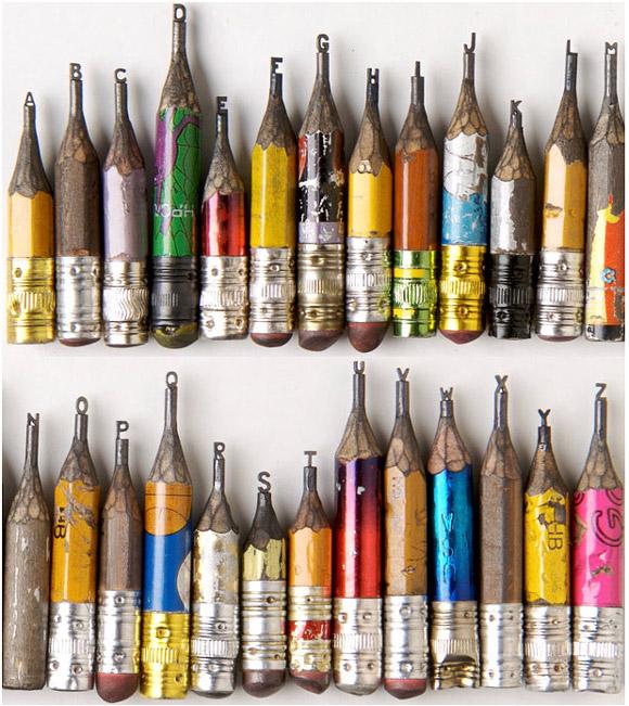 pencilleadsculptures-1.jpg