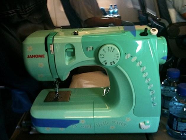 sewing_machine_on_planes.jpg