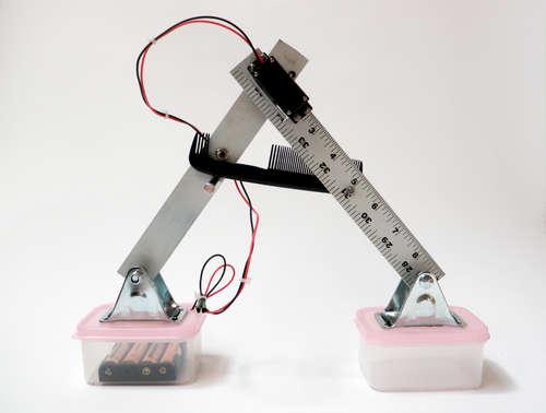 Simple-Bots-Inchworm.jpg