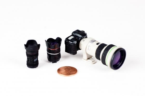 tiny_dslr_camera.jpg