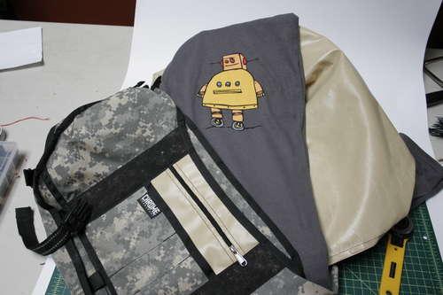 Armored-messenger-bag.jpg