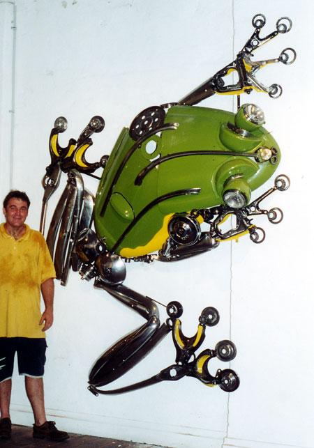 corbett wall frog.jpg