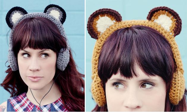crochet_headphone_covers.jpg