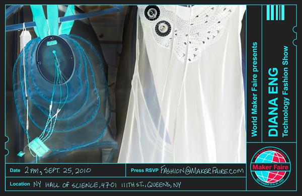 diana-eng-maker-faire-fashion-show-invite.jpg