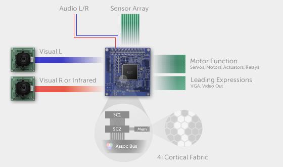 e1-diagram-light.jpg
