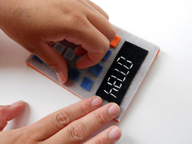 Feltcalculator Step11