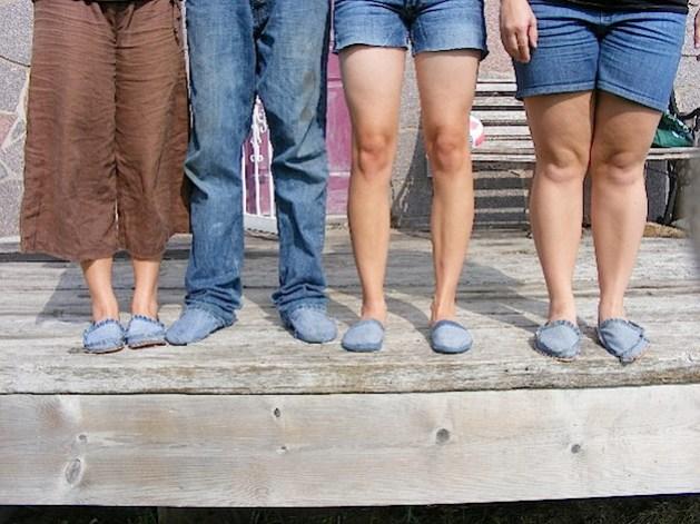 flickrrecycledjeansfootwear.jpg