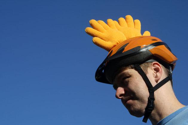 Geek Helmet Chic Step5B