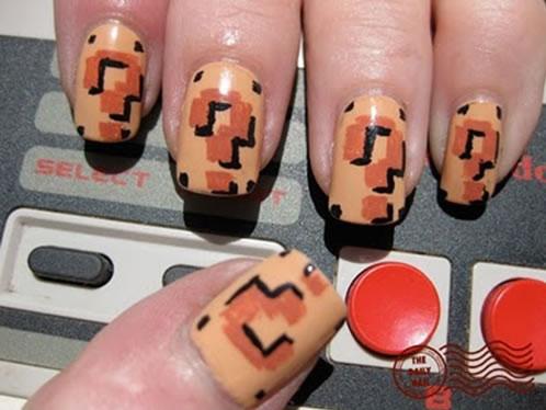 geeky_nail_designs_2.jpg