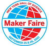 make_faire_ny_logo.jpg