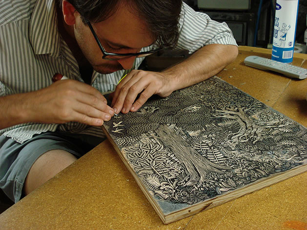 mf_profile_tugboat_printshop_1.jpg