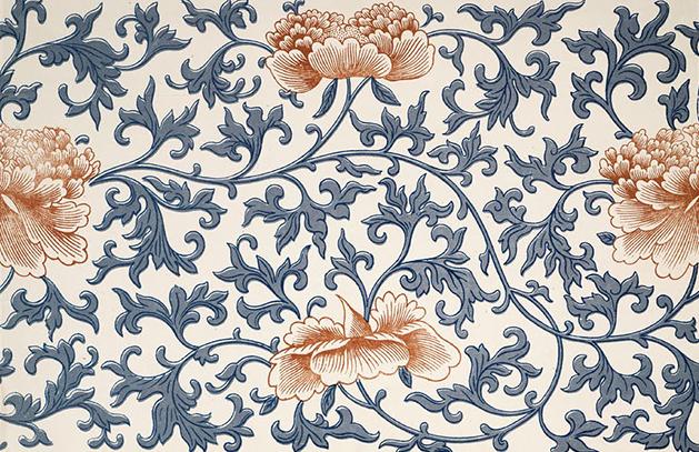 owen jones-1867-examples of chinese ornament1.jpg