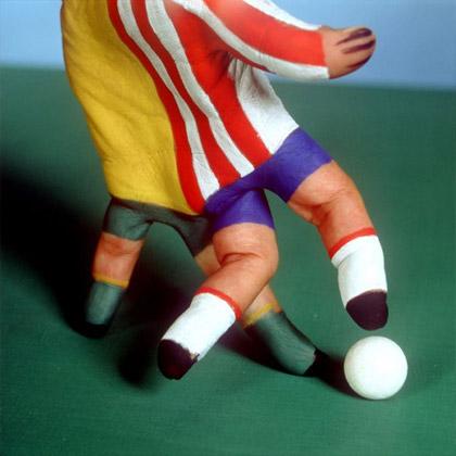 painted_hands_soccer.jpg
