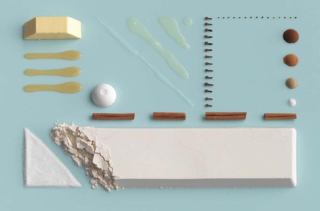 pepparkakor_gingerbread_ingredients .jpg