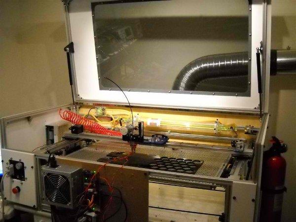 printer_attachment_for_lasercutter.jpg