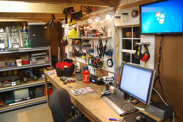 rileysworkshop1.jpg