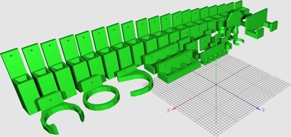 toolclips2.jpg