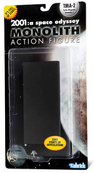 340x_monolith_action_figure_main_zoom.jpg