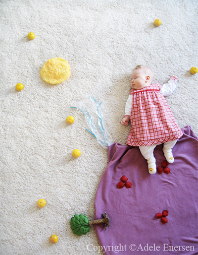 baby_petite_princess.jpg
