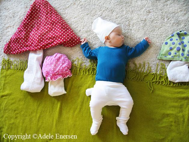 baby_smurf.jpg