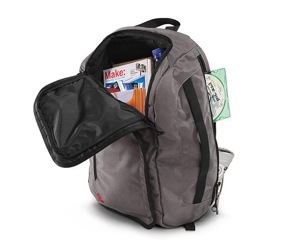 backpack_with_make.jpg