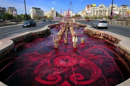 Blood-Fountain-719793