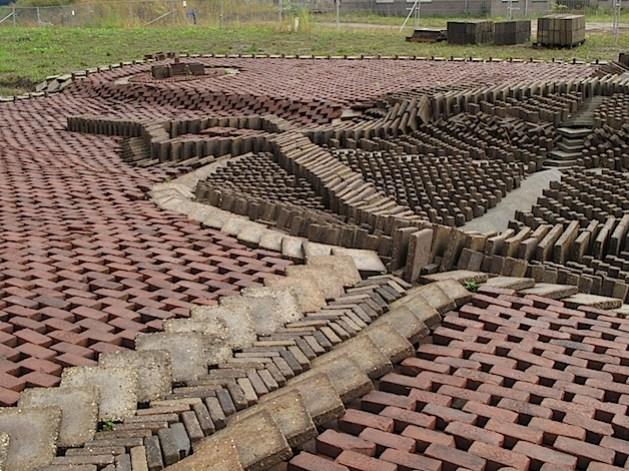 brick_carpet_1.jpg