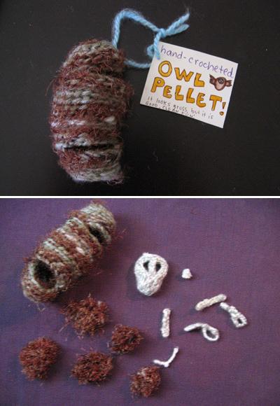 crochet_owl_pellet.jpg