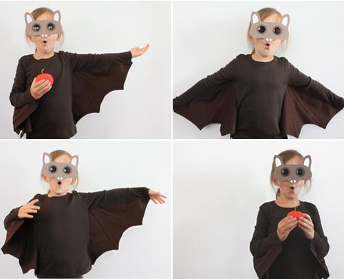 diy_bat_costume.jpg