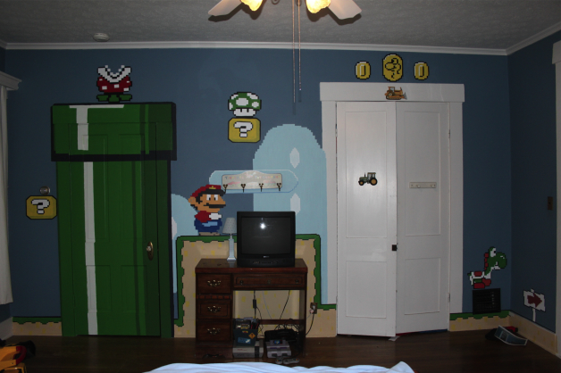 final_supermario_room_decor.jpg