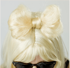 gagahairbow.png
