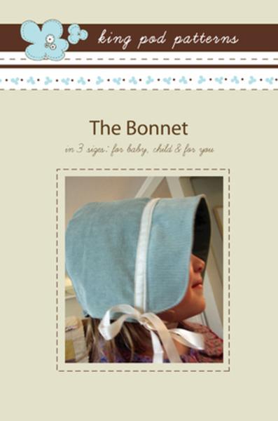 halloween bazaar bonnet.jpg