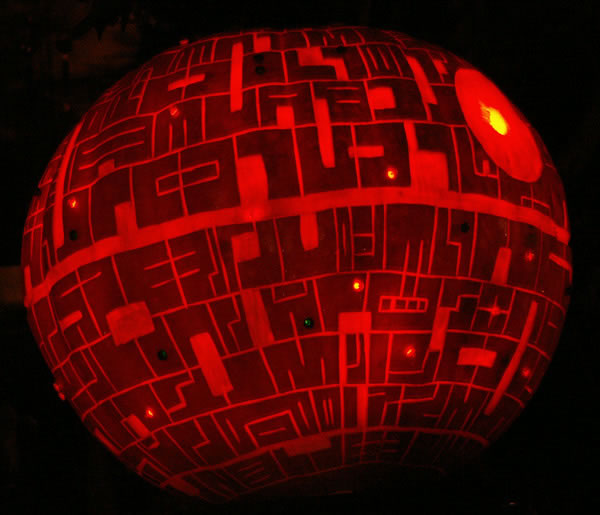 how_to_carve_death_star_pumpkin_1.jpg