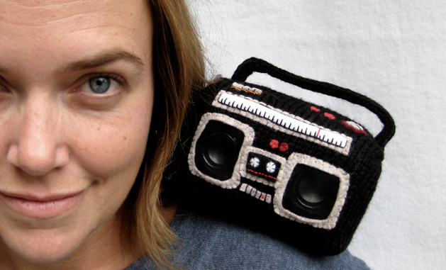knitted-boombox.jpg