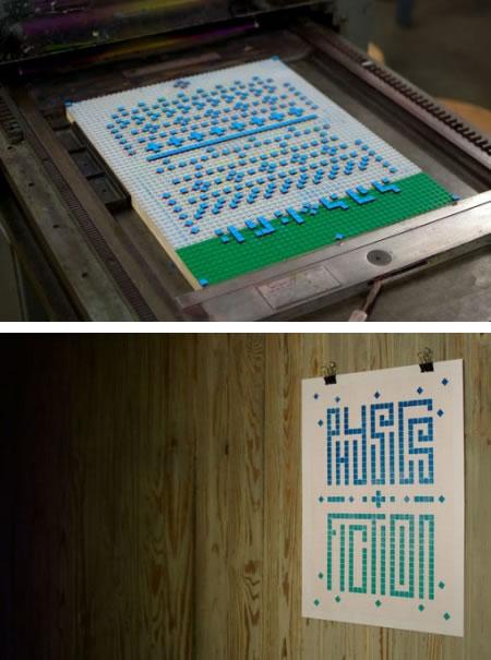 lego_letterpress.jpg