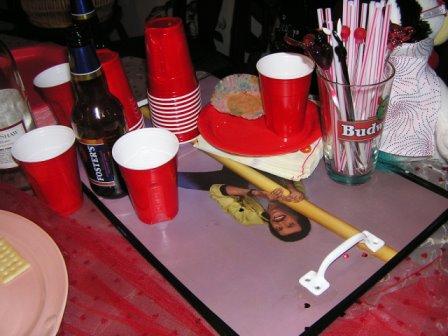 lionel_richie_serving tray.jpg
