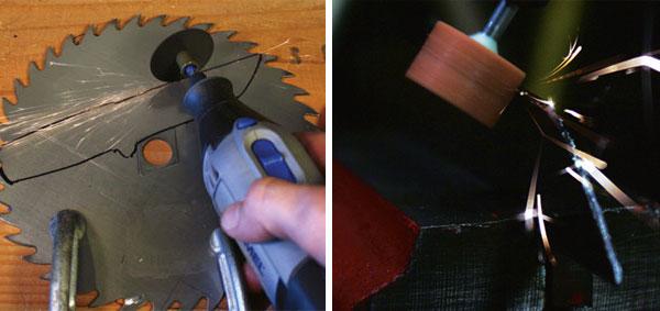 MakeProjects_Dremel-Knife03.jpg