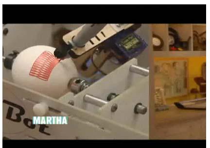 Martha2.jpg