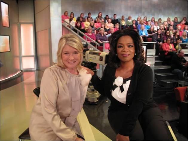 martha_oprah_show.jpg