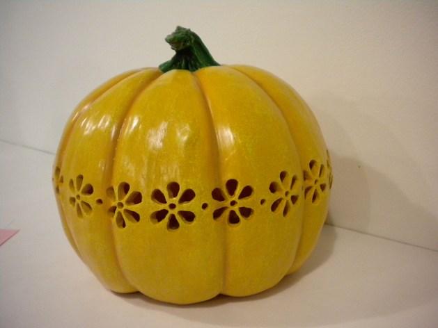martha_pumpkin.jpg